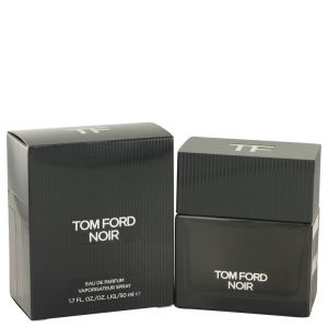 Tom Ford Noir by Tom Ford Eau De Parfum Spray 1.7 oz Men