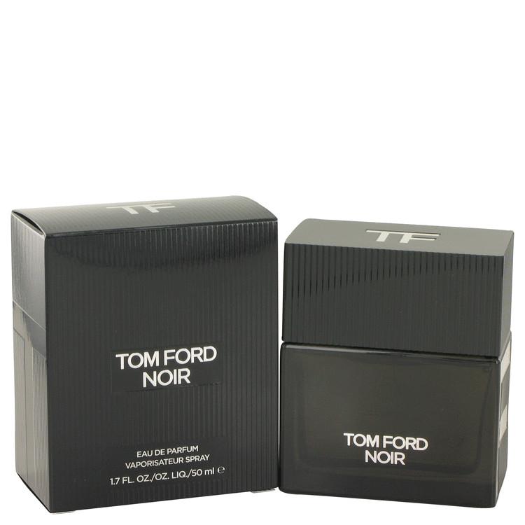 Tom Ford Noir by Tom Ford Eau De Parfum Spray 1.7 oz Men