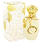 Un Matin d'Orage by Annick Goutal Eau De Toilette Spray 3.4 oz Women