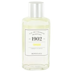 1902 Tonique by Berdoues Eau De Cologne 8.3 oz Women