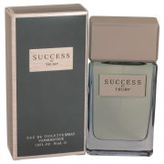 Success by Donald Trump Eau De Toilette Spray 1 oz Men