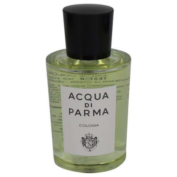 Acqua Di Parma Colonia Tonda by Acqua Di Parma