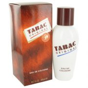 TABAC by Maurer & Wirtz Cologne 10.1 oz Men