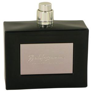 Baldessarini Private Affairs by Baldessarini Eau De Toilette Spray (Tester) 3 oz Men