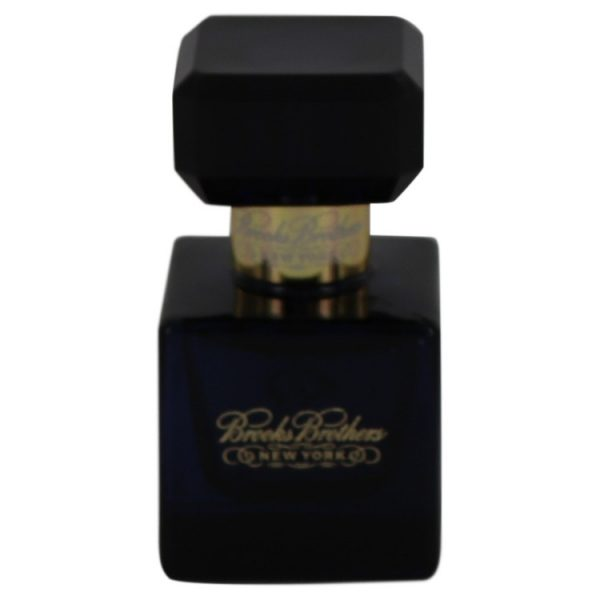 Brooks Brothers Gentlemen by Brooks Brothers