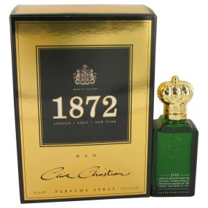 Clive Christian 1872 by Clive Christian Perfume Spray 1.6 oz Men