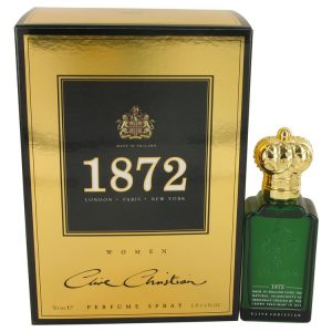Clive Christian 1872 by Clive Christian Perfume Spray 1.6 oz Women