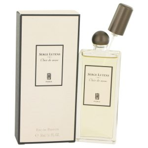 Clair De Musc by Serge Lutens Eau De Parfum spray (Unisex) 1.69 oz Men