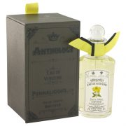 Eau De Verveine by Penhaligon's Eau De Toilette Spray (Unisex) 3.4 oz Men