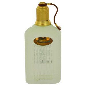 FACONNABLE by Faconnable Eau De Toilette Spray (Tester) 3.4 oz Men