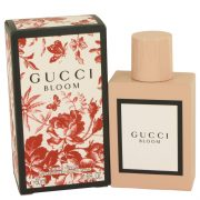 Gucci Bloom by Gucci Eau De Parfum Spray 1.6 oz Women