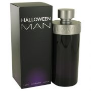 Halloween Man Beware of Yourself by Jesus Del Pozo Eau De Toilette Spray 6.8 oz Men