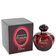 Hypnotic Poison by Christian Dior Eau De Toilette Spray 5 oz Women