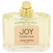 Joy Forever by Jean Patou Eau De Toilette Spray (Tester) 2.5 oz Women