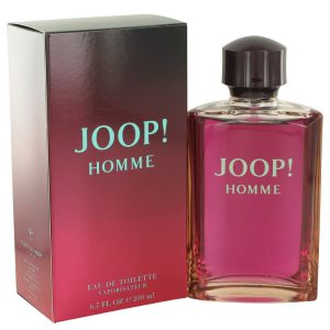 JOOP by Joop! Eau De Toilette Spray 6.7 oz Men