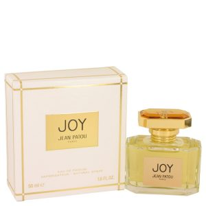 JOY by Jean Patou Eau De Parfum Spray 1.6 oz Women