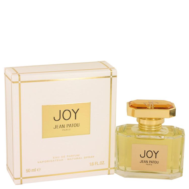 JOY by Jean Patou Eau De Parfum Spray 1.6 oz Women
