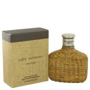 John Varvatos Artisan by John Varvatos Eau De Toilette Spray 2.5 oz Men