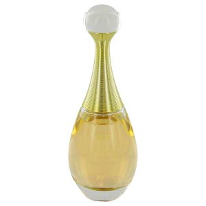 JADORE by Christian Dior Eau De Parfum Spray (Tester) 3.4 oz Women