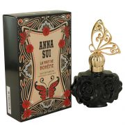 La Nuit De Boheme by Anna Sui Eau De Parfum Spray 1.7 oz Women