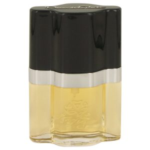 OSCAR by Oscar de la Renta Eau De Toilette Spray (unboxed) 1 oz Women