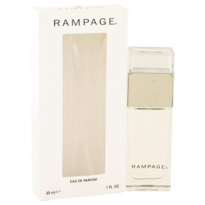 Rampage by Rampage Eau De Parfum Spray 1 oz Women
