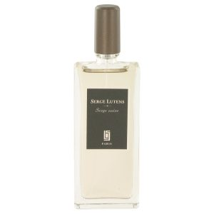 Serge Noire by Serge Lutens Eau De Parfum Spray (Unisex Tester) 1.6 oz Women