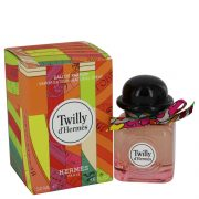 Twilly D'hermes by Hermes Eau De Parfum Spray 1.6 oz Women