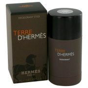 Terre D'Hermes by Hermes Deodorant Stick 2.5 oz Men