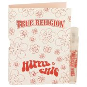 True Religion Hippie Chic by True Religion Vial (sample) .05 oz Women