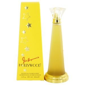 HOLLYWOOD by Fred Hayman Eau De Parfum Spray 3.4 oz Women