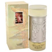 BELLAGIO by Bellagio Eau De Parfum Spray 3.3 oz Women