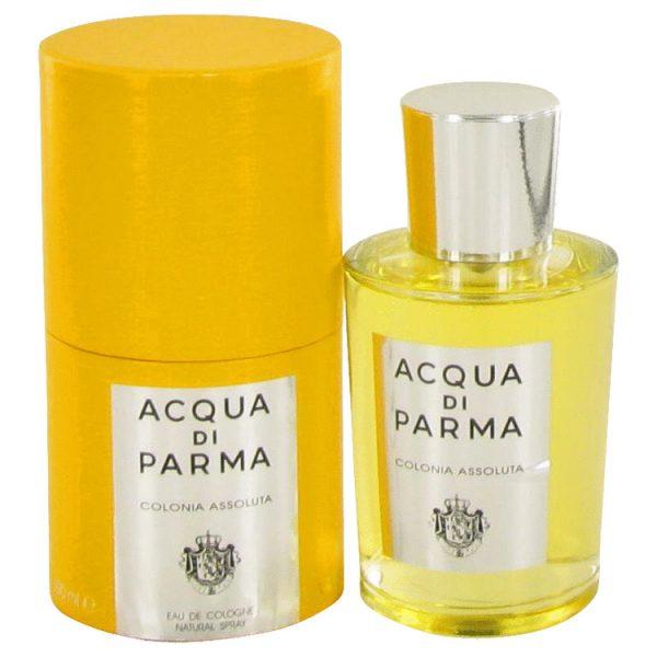 Acqua Di Parma Colonia Assoluta by Acqua Di Parma