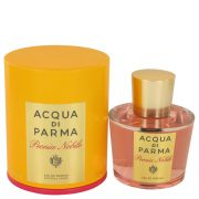 Acqua Di Parma Peonia Nobile by Acqua Di Parma Eau De Parfum Spray 3.4 oz Women
