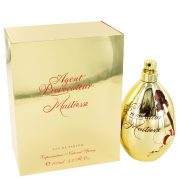 Agent Provocateur Maitresse by Agent Provocateur Eau De Parfum Spray 3.4 oz Women