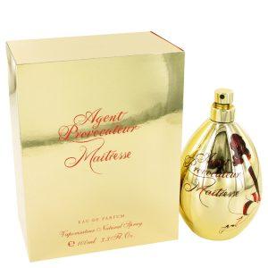 Agent Provocateur Maitresse by Agent Provocateur Eau De Parfum Spray 3.4 oz Women