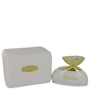 Al haramain Dazzle by Al Haramain Eau De Parfum Spray (Unisex) 3 oz Women