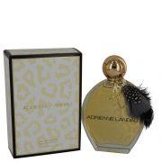 Adrienne Landau by Adrienne Landau Eau De Parfum Spray 3.4 oz Women