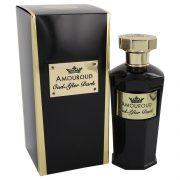Oud After Dark by Amouroud Eau De Parfum Spray (Unisex) 3.4 oz Women