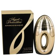 Agent Provacateur Aphrodisiaque by Agent Provocateur Eau De Parfum Spray 2.7 oz Women