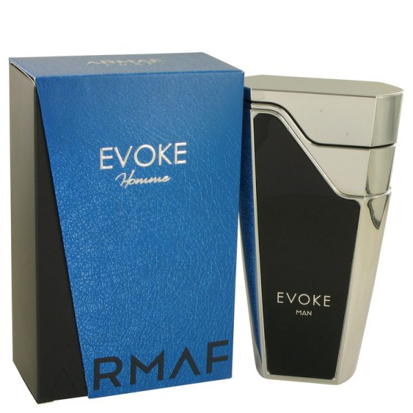 Armaf Evoke Blue by Armaf