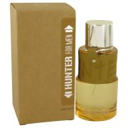 Armaf Hunter by Armaf Eau De Toilette Spray 3.4 oz Men