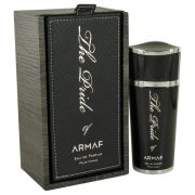 The Pride of Armaf by Armaf Eau De Parfum Spray 3.4 oz Men