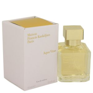 Aqua Vitae by Maison Francis Kurkdjian Eau De Toilette Spray 2.4 oz Women