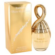 Bebe Wishes & Dreams by Bebe Eau De Parfum Spray 3.4 oz Women
