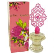Betsey Johnson by Betsey Johnson Eau De Parfum Spray 3.4 oz Women