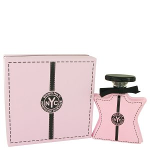 Madison Avenue by Bond No. 9 Eau De Parfum Spray 3.4 oz Women