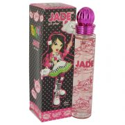 Bratz Jade by Marmol & Son Eau De Toilette Spray (Damaged Box) 1.7 oz Women