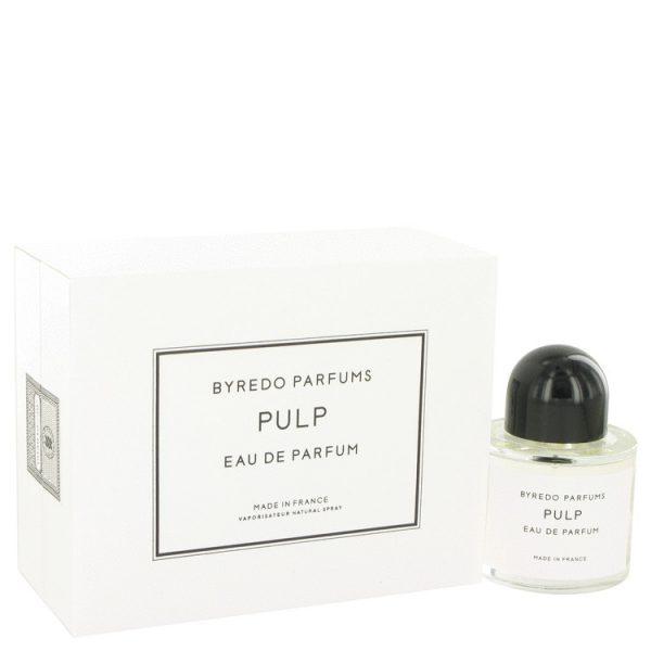 Byredo Pulp by Byredo