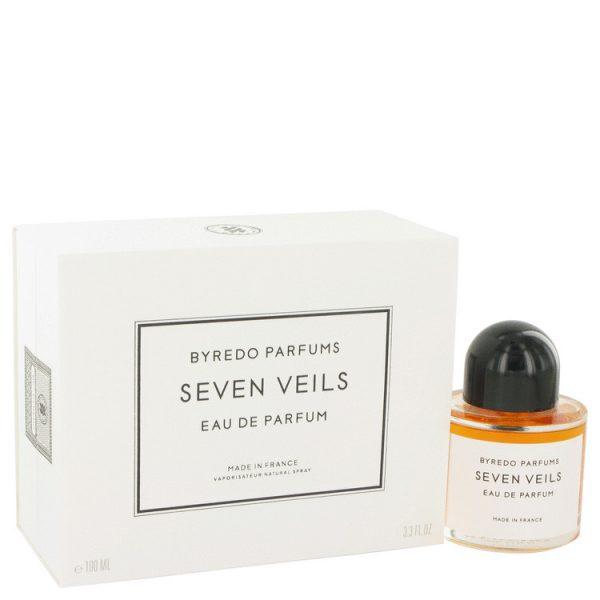 Byredo Seven Veils by Byredo
